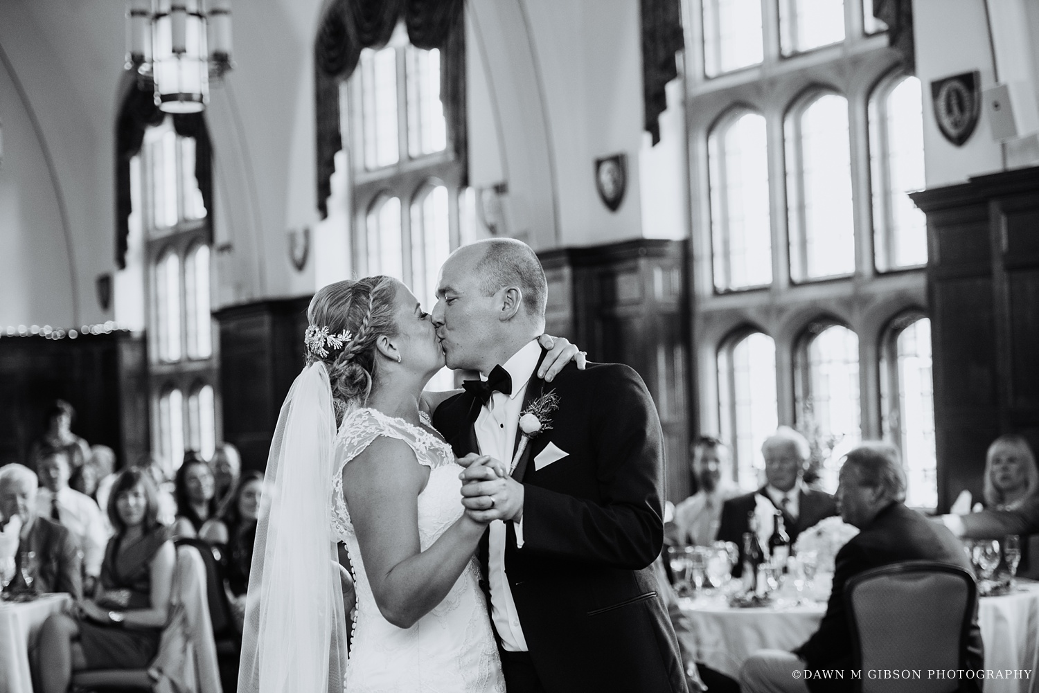 buffalo_wny_rochester_wedding_photographer_dawnmgibsonphotography_strathallan_colgate_rochester_divinity_rochester_wedding_venues_0071.jpg