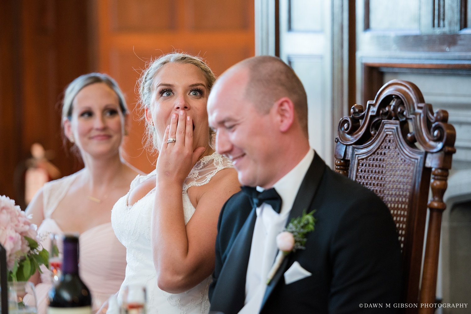 buffalo_wny_rochester_wedding_photographer_dawnmgibsonphotography_strathallan_colgate_rochester_divinity_rochester_wedding_venues_0074.jpg