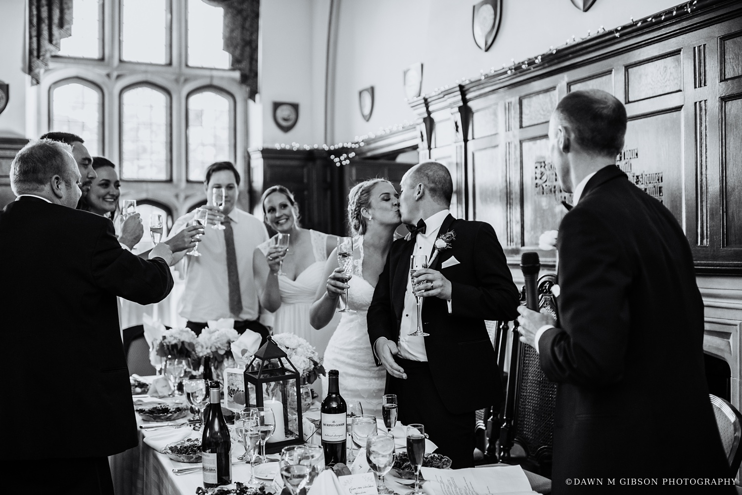 buffalo_wny_rochester_wedding_photographer_dawnmgibsonphotography_strathallan_colgate_rochester_divinity_rochester_wedding_venues_0077.jpg