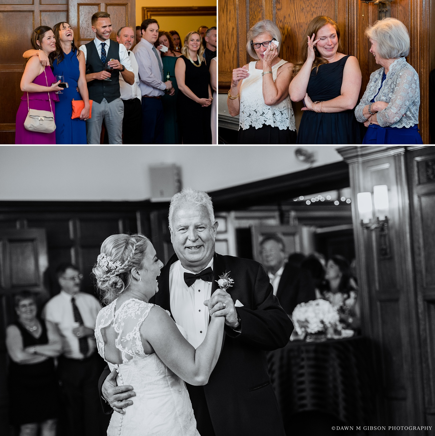buffalo_wny_rochester_wedding_photographer_dawnmgibsonphotography_strathallan_colgate_rochester_divinity_rochester_wedding_venues_0079.jpg