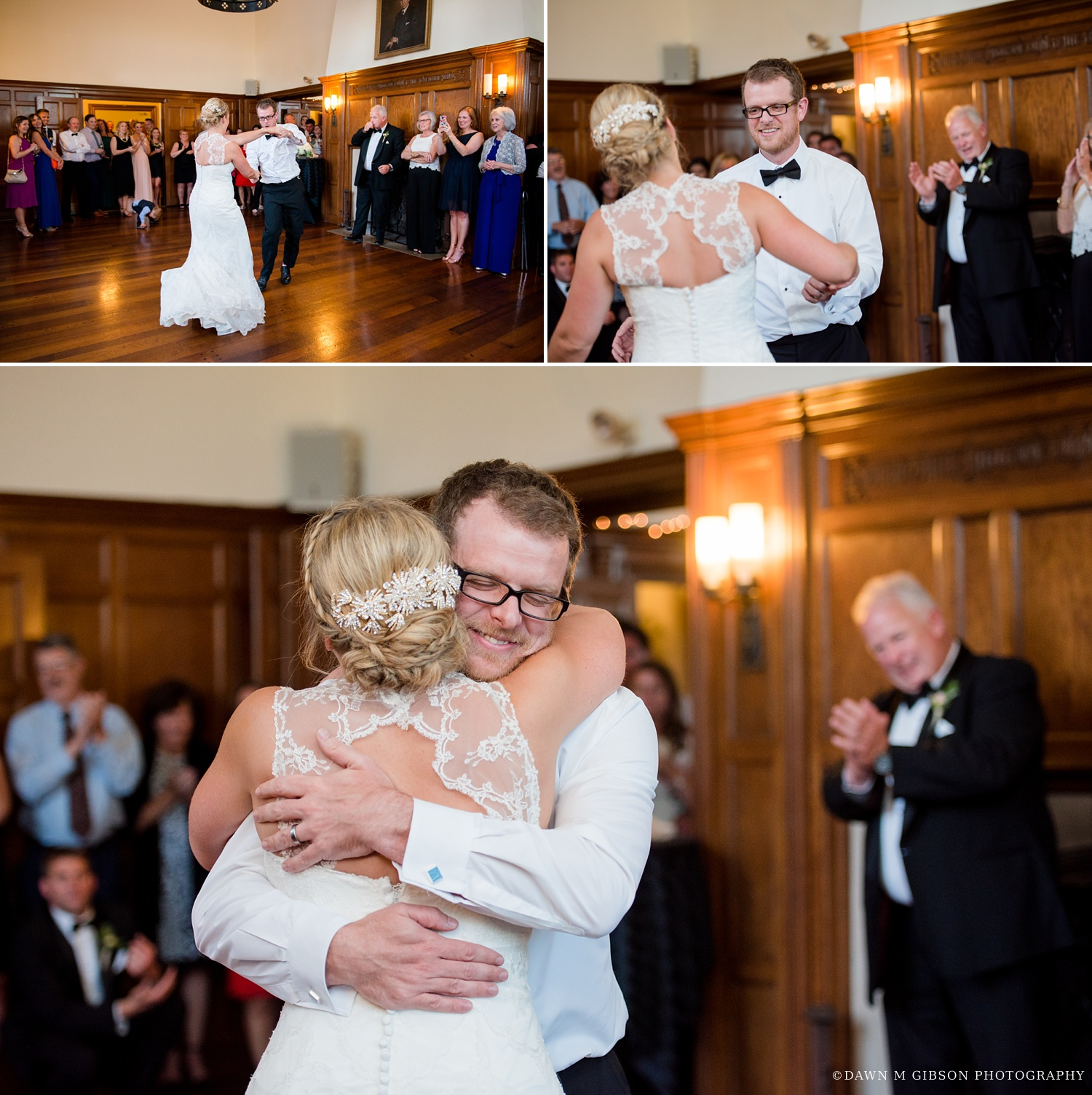 buffalo_wny_rochester_wedding_photographer_dawnmgibsonphotography_strathallan_colgate_rochester_divinity_rochester_wedding_venues_0083.jpg