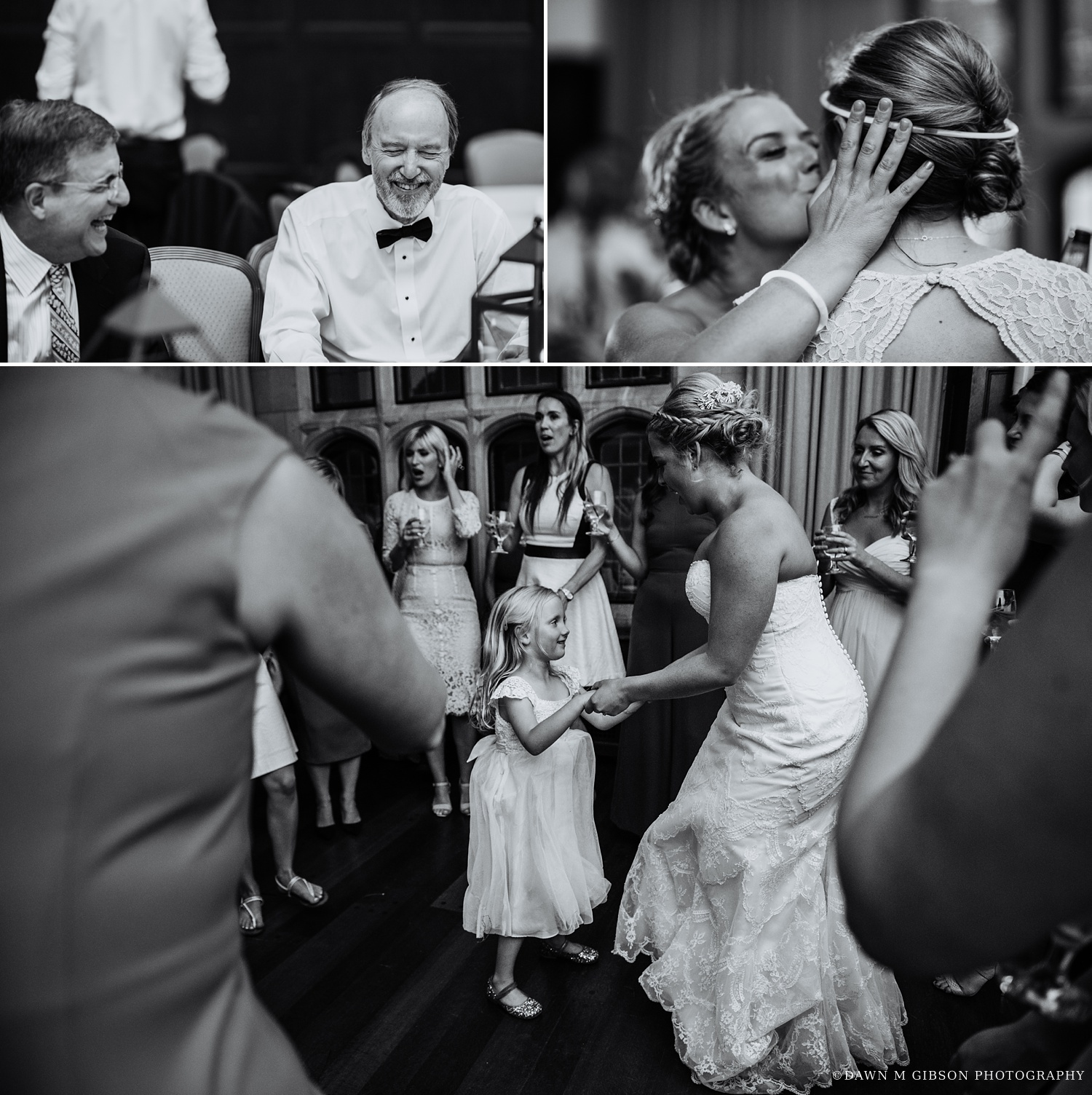 buffalo_wny_rochester_wedding_photographer_dawnmgibsonphotography_strathallan_colgate_rochester_divinity_rochester_wedding_venues_0087.jpg