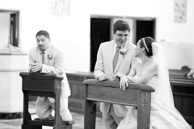 buffalo_wny_wedding_photographer_dawnmgibsonphotography_knoxfarms_roycroftinn_brunch_reception_venue_buffalo_laurenshaun_0005.jpg