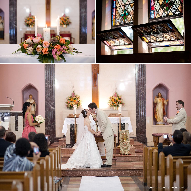 buffalo_wny_wedding_photographer_dawnmgibsonphotography_knoxfarms_roycroftinn_brunch_reception_venue_buffalo_laurenshaun_0006.jpg