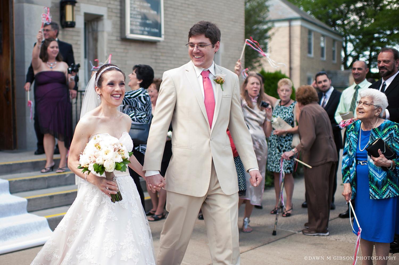 buffalo_wny_wedding_photographer_dawnmgibsonphotography_knoxfarms_roycroftinn_brunch_reception_venue_buffalo_laurenshaun_0007.jpg