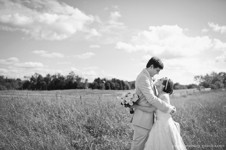 buffalo_wny_wedding_photographer_dawnmgibsonphotography_knoxfarms_roycroftinn_brunch_reception_venue_buffalo_laurenshaun_0017.jpg