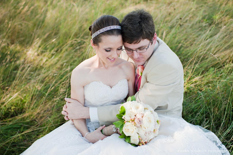 buffalo_wny_wedding_photographer_dawnmgibsonphotography_knoxfarms_roycroftinn_brunch_reception_venue_buffalo_laurenshaun_0021.jpg