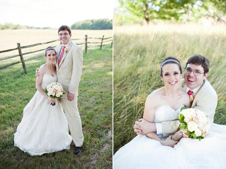 buffalo_wny_wedding_photographer_dawnmgibsonphotography_knoxfarms_roycroftinn_brunch_reception_venue_buffalo_laurenshaun_0028.jpg