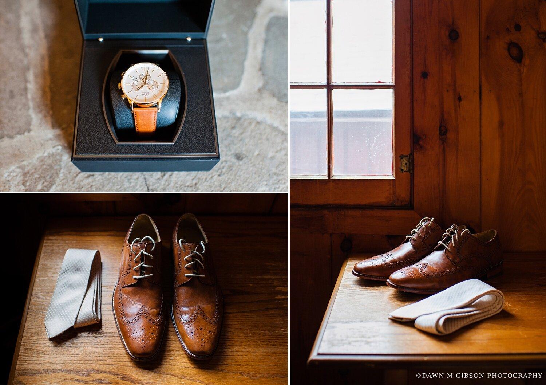 finger-lakes-newyork-wedding-photographer-sonnenberg-gardens-wedding-gold-wedding-dress-jenna-daniel_0001.jpg
