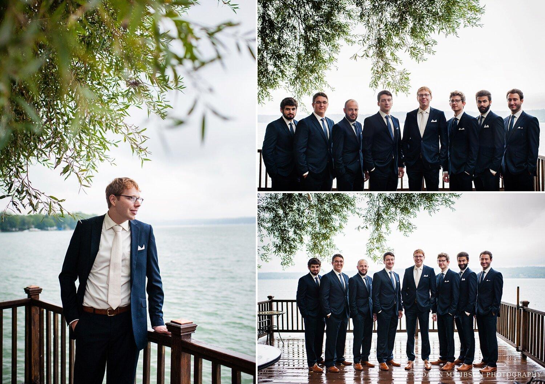finger-lakes-newyork-wedding-photographer-sonnenberg-gardens-wedding-gold-wedding-dress-jenna-daniel_0004.jpg