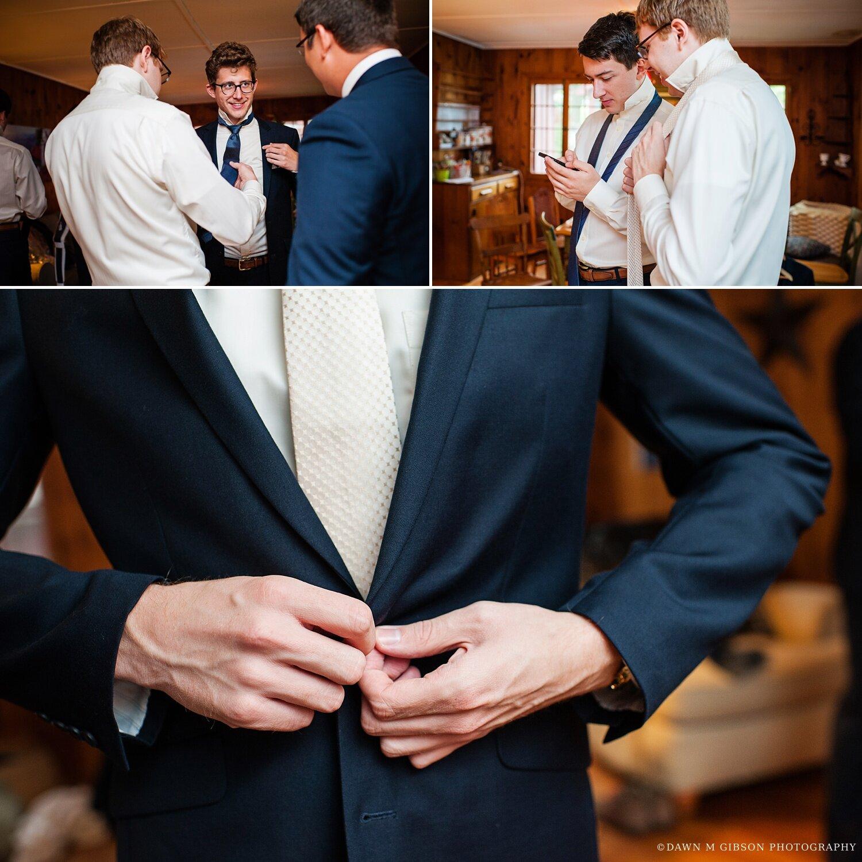 finger-lakes-newyork-wedding-photographer-sonnenberg-gardens-wedding-gold-wedding-dress-jenna-daniel_0003.jpg