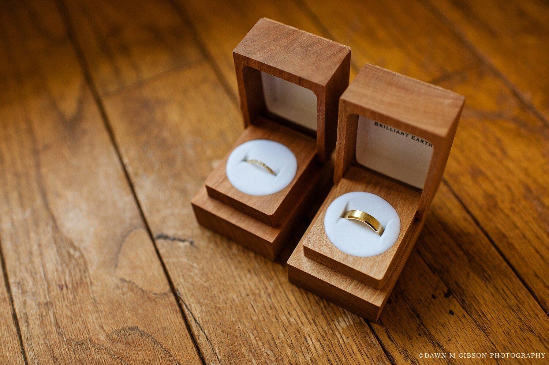 finger-lakes-newyork-wedding-photographer-sonnenberg-gardens-wedding-gold-wedding-dress-jenna-daniel_0007.jpg