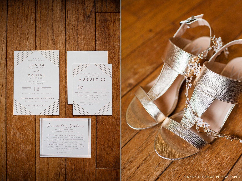 finger-lakes-newyork-wedding-photographer-sonnenberg-gardens-wedding-gold-wedding-dress-jenna-daniel_0008.jpg
