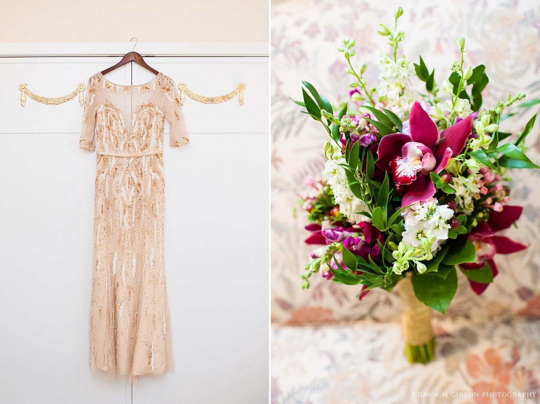 finger-lakes-newyork-wedding-photographer-sonnenberg-gardens-wedding-gold-wedding-dress-jenna-daniel_0011.jpg