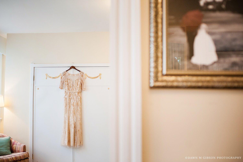 finger-lakes-newyork-wedding-photographer-sonnenberg-gardens-wedding-gold-wedding-dress-jenna-daniel_0012.jpg