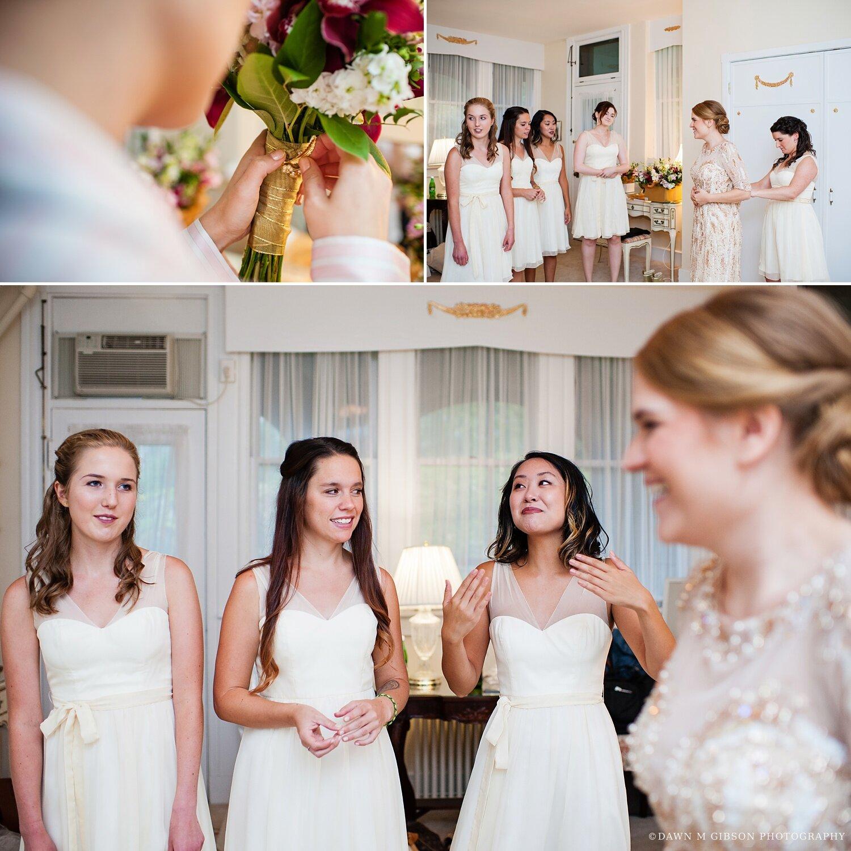 finger-lakes-newyork-wedding-photographer-sonnenberg-gardens-wedding-gold-wedding-dress-jenna-daniel_0014.jpg