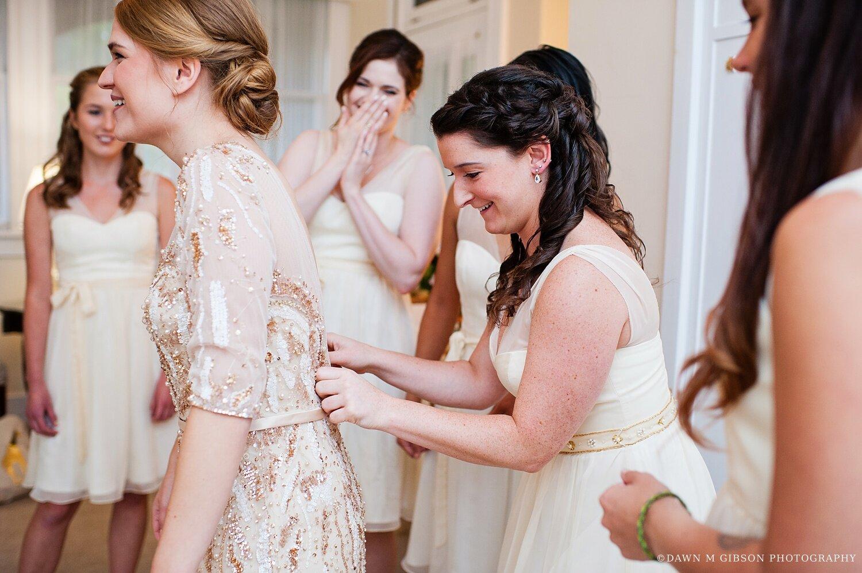 finger-lakes-newyork-wedding-photographer-sonnenberg-gardens-wedding-gold-wedding-dress-jenna-daniel_0015.jpg
