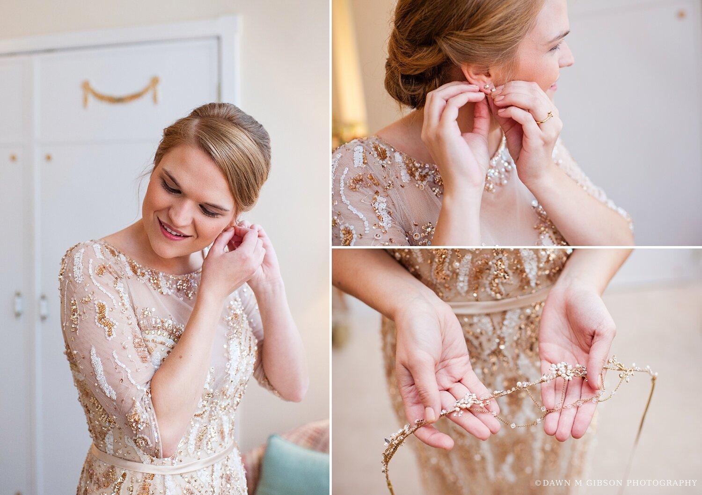 finger-lakes-newyork-wedding-photographer-sonnenberg-gardens-wedding-gold-wedding-dress-jenna-daniel_0017.jpg