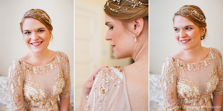 finger-lakes-newyork-wedding-photographer-sonnenberg-gardens-wedding-gold-wedding-dress-jenna-daniel_0020.jpg