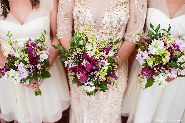 finger-lakes-newyork-wedding-photographer-sonnenberg-gardens-wedding-gold-wedding-dress-jenna-daniel_0024.jpg