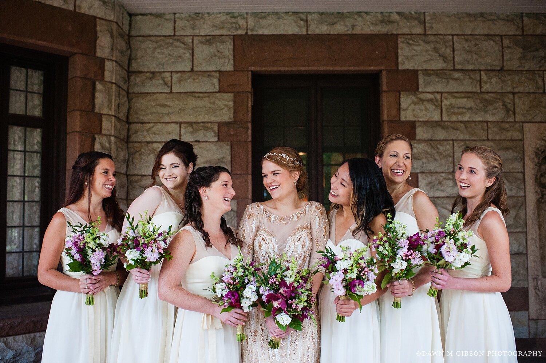 finger-lakes-newyork-wedding-photographer-sonnenberg-gardens-wedding-gold-wedding-dress-jenna-daniel_0026.jpg
