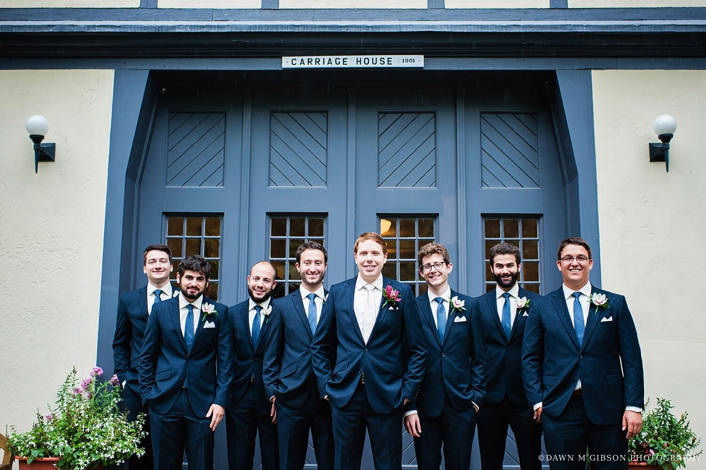finger-lakes-newyork-wedding-photographer-sonnenberg-gardens-wedding-gold-wedding-dress-jenna-daniel_0028.jpg