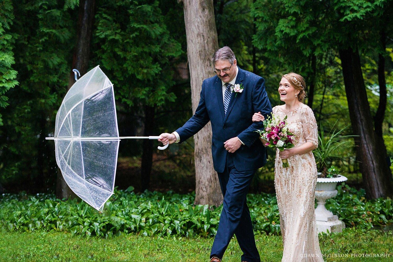 finger-lakes-newyork-wedding-photographer-sonnenberg-gardens-wedding-gold-wedding-dress-jenna-daniel_0033.jpg