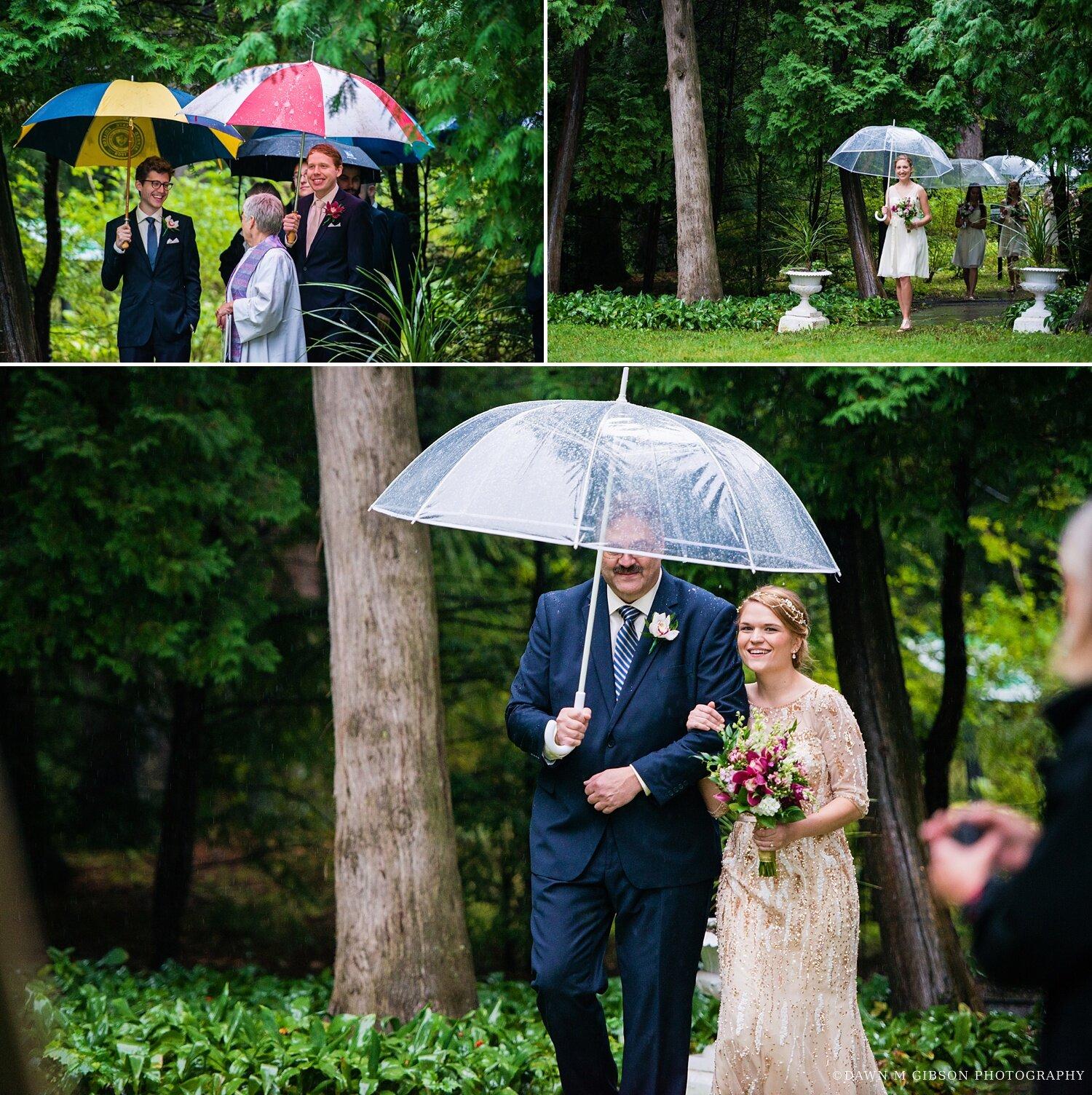 finger-lakes-newyork-wedding-photographer-sonnenberg-gardens-wedding-gold-wedding-dress-jenna-daniel_0032.jpg