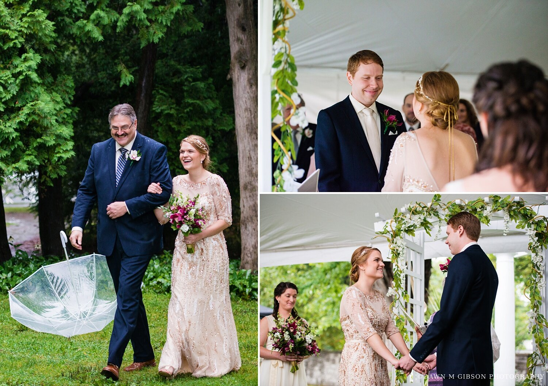 finger-lakes-newyork-wedding-photographer-sonnenberg-gardens-wedding-gold-wedding-dress-jenna-daniel_0034.jpg