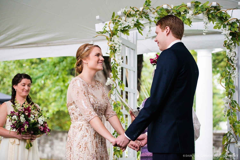 finger-lakes-newyork-wedding-photographer-sonnenberg-gardens-wedding-gold-wedding-dress-jenna-daniel_0035.jpg