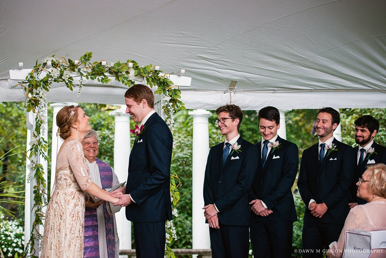finger-lakes-newyork-wedding-photographer-sonnenberg-gardens-wedding-gold-wedding-dress-jenna-daniel_0036.jpg
