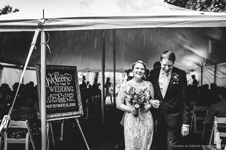 finger-lakes-newyork-wedding-photographer-sonnenberg-gardens-wedding-gold-wedding-dress-jenna-daniel_0038.jpg