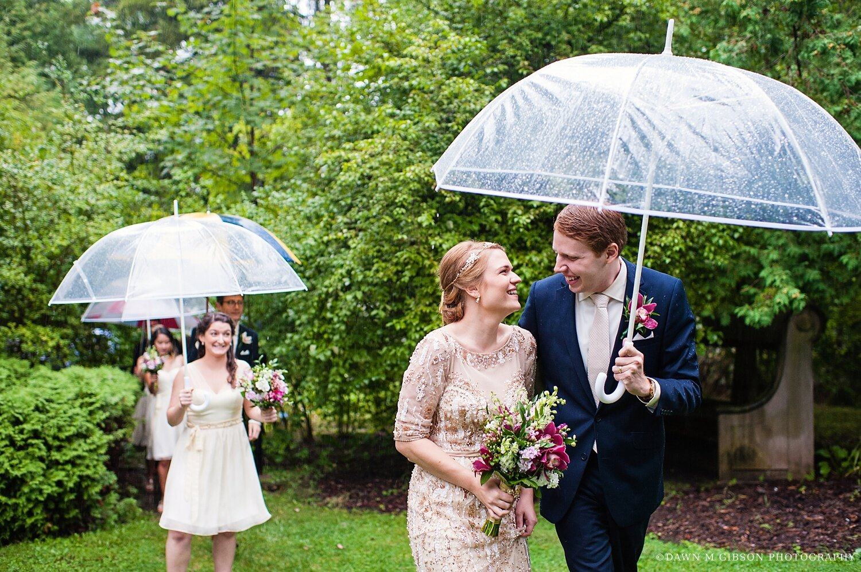 finger-lakes-newyork-wedding-photographer-sonnenberg-gardens-wedding-gold-wedding-dress-jenna-daniel_0039.jpg