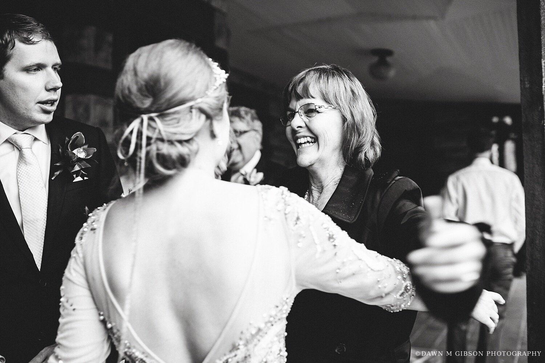 finger-lakes-newyork-wedding-photographer-sonnenberg-gardens-wedding-gold-wedding-dress-jenna-daniel_0041.jpg
