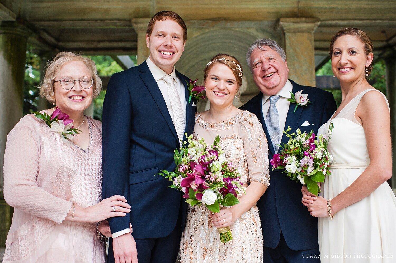 finger-lakes-newyork-wedding-photographer-sonnenberg-gardens-wedding-gold-wedding-dress-jenna-daniel_0043.jpg