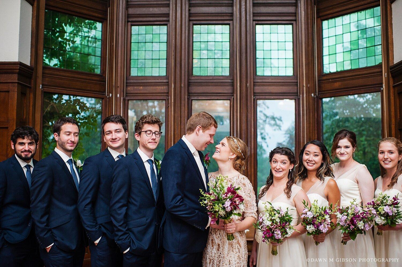 finger-lakes-newyork-wedding-photographer-sonnenberg-gardens-wedding-gold-wedding-dress-jenna-daniel_0044.jpg