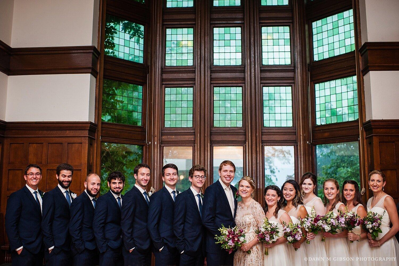 finger-lakes-newyork-wedding-photographer-sonnenberg-gardens-wedding-gold-wedding-dress-jenna-daniel_0045.jpg