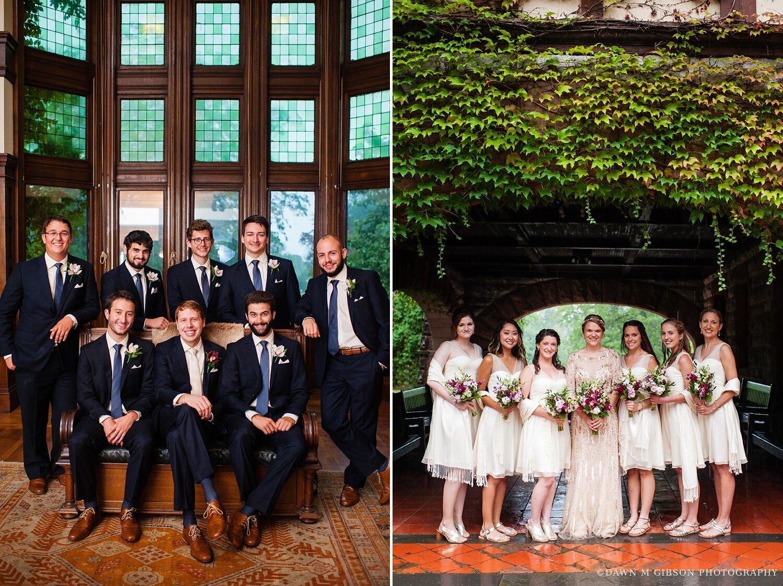 finger-lakes-newyork-wedding-photographer-sonnenberg-gardens-wedding-gold-wedding-dress-jenna-daniel_0046.jpg