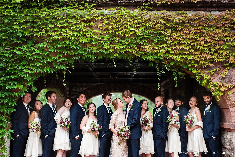 finger-lakes-newyork-wedding-photographer-sonnenberg-gardens-wedding-gold-wedding-dress-jenna-daniel_0048.jpg