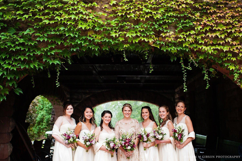 finger-lakes-newyork-wedding-photographer-sonnenberg-gardens-wedding-gold-wedding-dress-jenna-daniel_0049.jpg