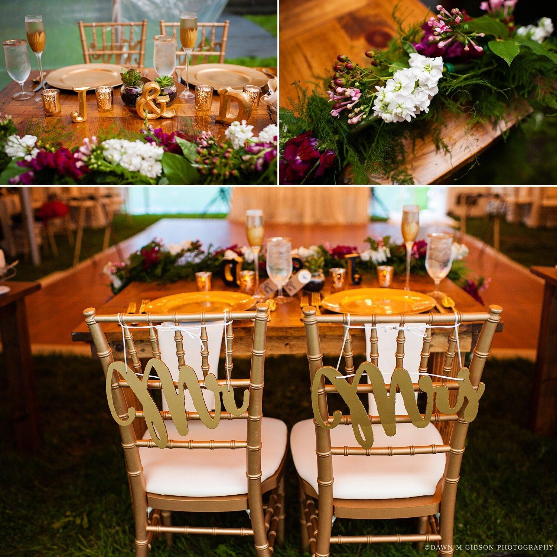 finger-lakes-newyork-wedding-photographer-sonnenberg-gardens-wedding-gold-wedding-dress-jenna-daniel_0051.jpg