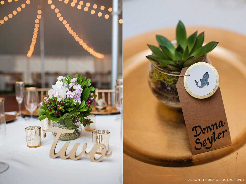 finger-lakes-newyork-wedding-photographer-sonnenberg-gardens-wedding-gold-wedding-dress-jenna-daniel_0052.jpg