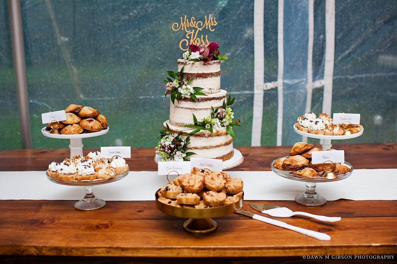 finger-lakes-newyork-wedding-photographer-sonnenberg-gardens-wedding-gold-wedding-dress-jenna-daniel_0053.jpg