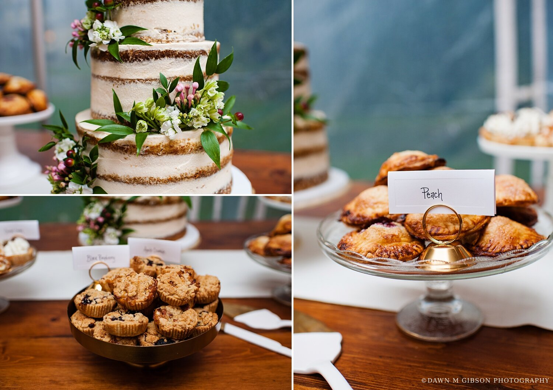 finger-lakes-newyork-wedding-photographer-sonnenberg-gardens-wedding-gold-wedding-dress-jenna-daniel_0054.jpg