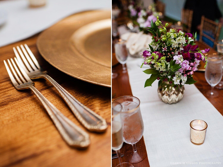 finger-lakes-newyork-wedding-photographer-sonnenberg-gardens-wedding-gold-wedding-dress-jenna-daniel_0056.jpg