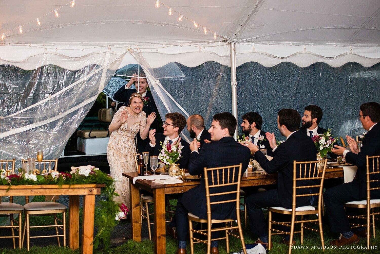 finger-lakes-newyork-wedding-photographer-sonnenberg-gardens-wedding-gold-wedding-dress-jenna-daniel_0059.jpg