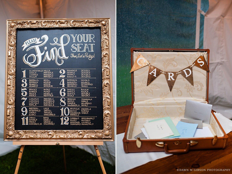 finger-lakes-newyork-wedding-photographer-sonnenberg-gardens-wedding-gold-wedding-dress-jenna-daniel_0058.jpg