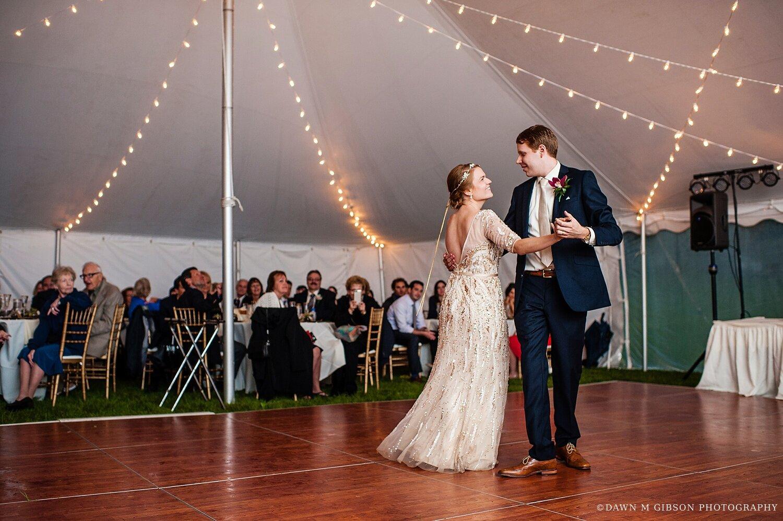 finger-lakes-newyork-wedding-photographer-sonnenberg-gardens-wedding-gold-wedding-dress-jenna-daniel_0061.jpg