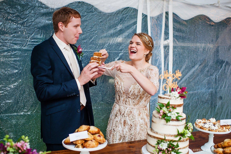 finger-lakes-newyork-wedding-photographer-sonnenberg-gardens-wedding-gold-wedding-dress-jenna-daniel_0063.jpg