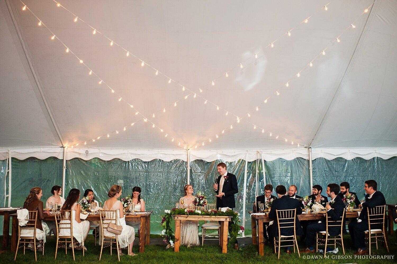 finger-lakes-newyork-wedding-photographer-sonnenberg-gardens-wedding-gold-wedding-dress-jenna-daniel_0064.jpg